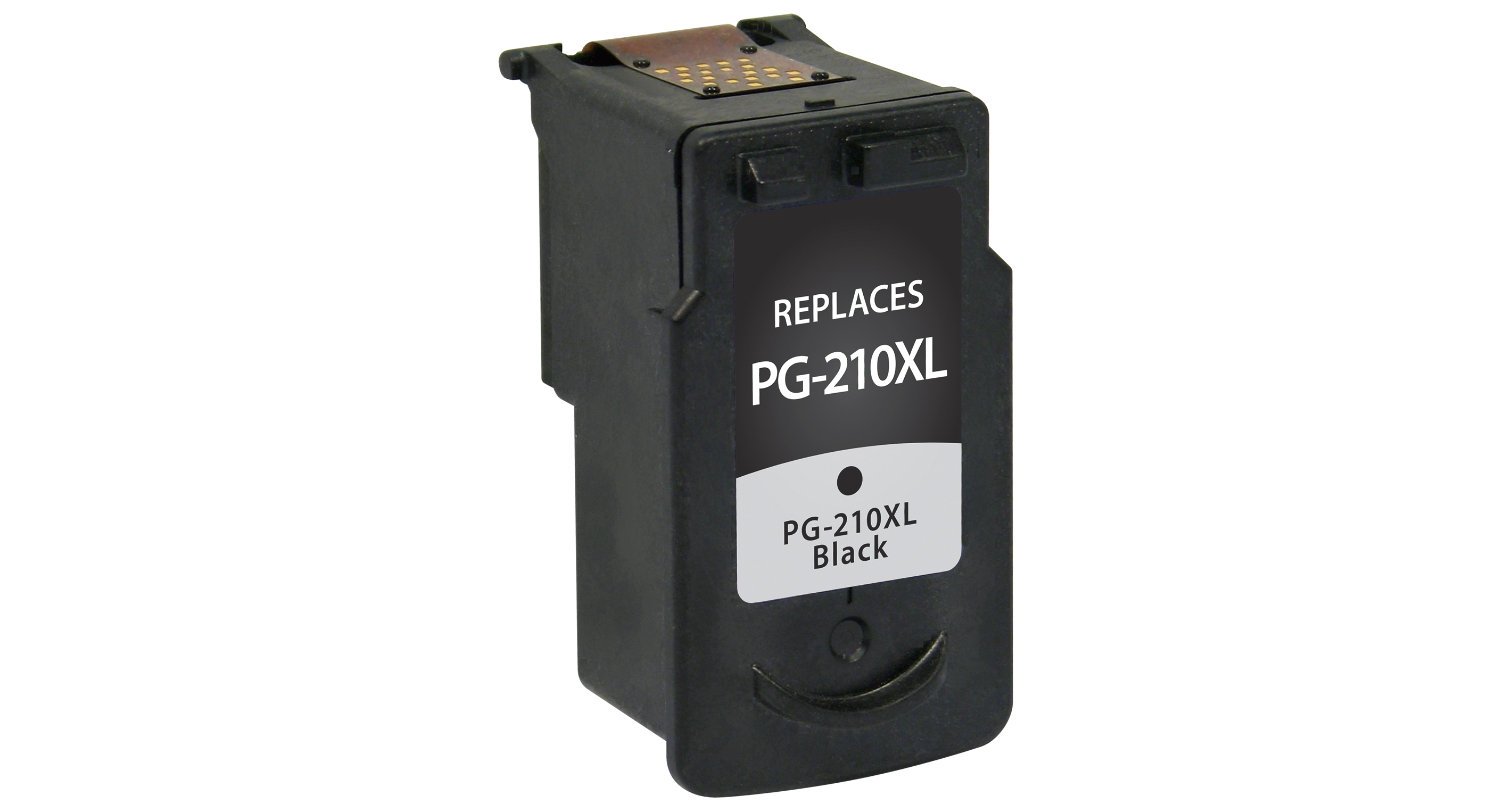 Canon PG-210 Black High Yield Ink Cartridge