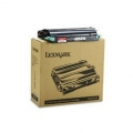 Lexmark  C500 / X500 / X502 (C500X26G) Photodeveloper (Drum) Cartridge