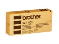 Brother Waste Toner Container