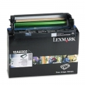 Lexmark 12A8302 Photoconducter (Imaging Drum) Kit