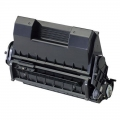 OKI 52123601 Black Toner Cartridge