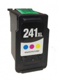 Canon CL-241XL Color High Yield Ink Cartridge