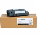 Lexmark C52025X Waste Toner Bottle