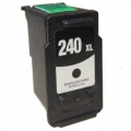Canon PG-240XL Black High Yield Ink Cartridge