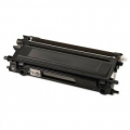 Brother TN210 Black Toner Cartridge