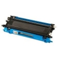 Brother TN210 Cyan Toner Cartridge