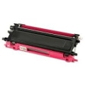 Brother TN210 Magenta Toner Cartridge