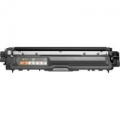 Brother TN221 Black Toner Cartridge
