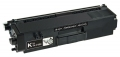 Brother TN315 Black High Yield Toner Cartridge