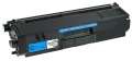 Brother TN315 Cyan High Yield Toner Cartridge