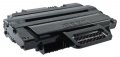 Xerox WorkCentre 3210/3220 High Yield Toner