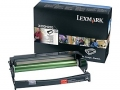 Lexmark X203 / X204 (X203H22G) Photoconductor (Imaging Drum) Kit