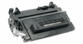 HP 90A Remanufactured Black Toner Cartridge