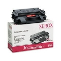 Xerox Replacement Toner Cartridge 7 300 Yield 6R903