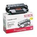 Xerox Replacement Toner Cartridge 9 800 Yield 6R904