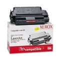Xerox ReplacementToner Cartridge 16 500 Yield 6R906