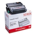 Xerox Replacement Toner HP 3 500 Yield 6R960