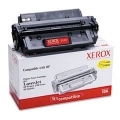 Xerox Replacement Toner Cartridge 6K Yield 6R936