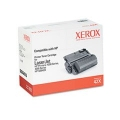 Xerox Replacement Toner Cartridge 6R961